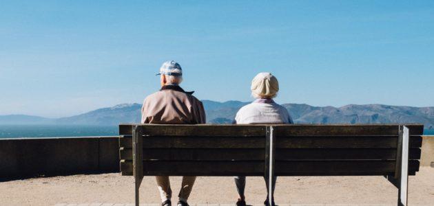 Comment bien choisir votre mutuelle senior ?