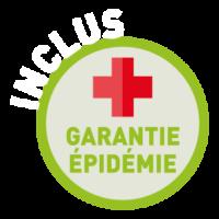 PictoGarantieÉpidémie-01-FondFoncé