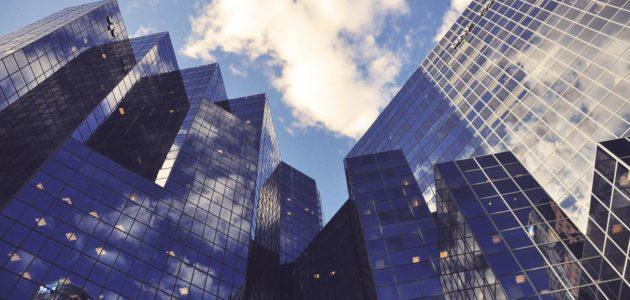 Qu'est-ce que la Responsabilité Civile Professionnelle ?