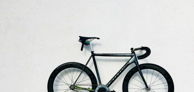 Assurance vélo : doit-on s'assurer lorsqu'on circule à vélo ?