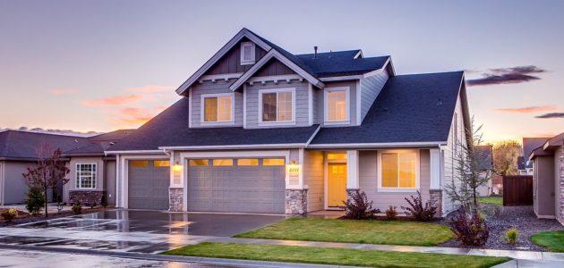 Comment garantir le paiement d'un loyer ?