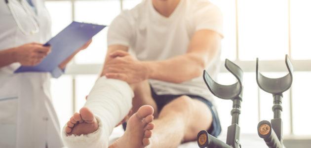 Existe-t-il une assurance pour les accidents de la vie ?