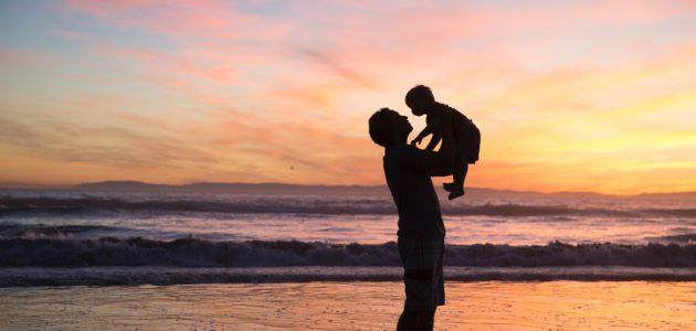 Pourquoi prendre une assurance famille ?
