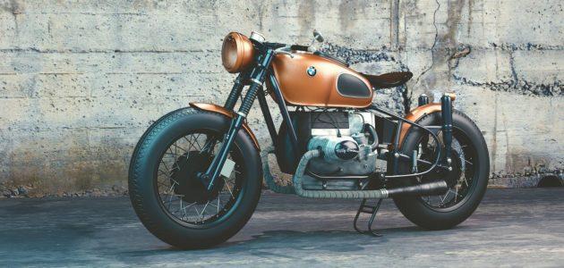 Comment faire pour assurer une moto ?