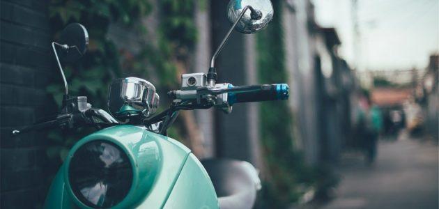 Pourquoi souscrire une assurance moto ?