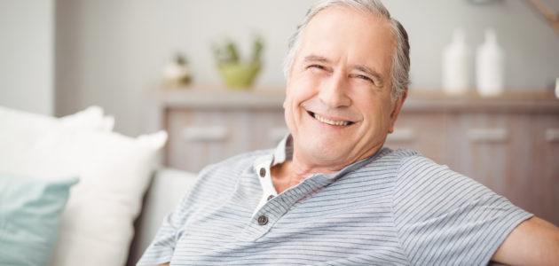Quels sont les avantages d'une mutuelle senior ?