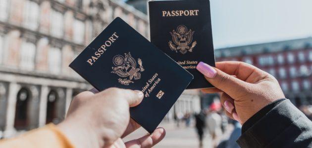 Qu'est-ce que l'assurance étudiant à l'étranger ?